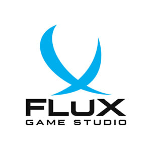 Flux Game Studio