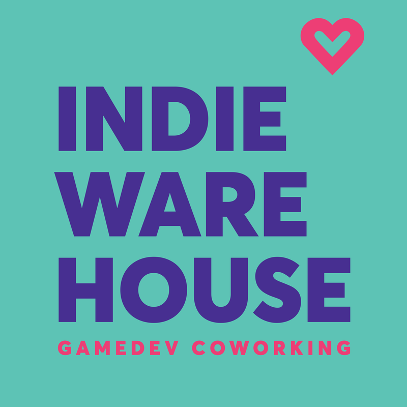 Indie Ware House