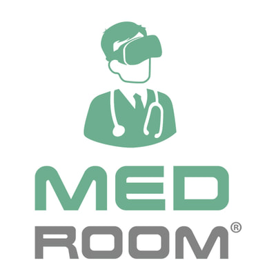 medRoom